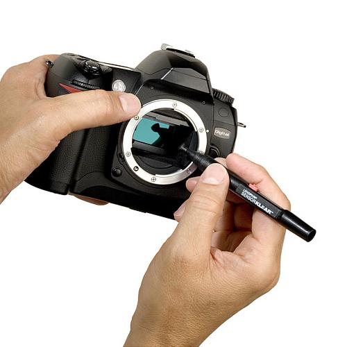 прошлое жизнь чем можно протирать матрицу фотоаппарата малахова телеведущая